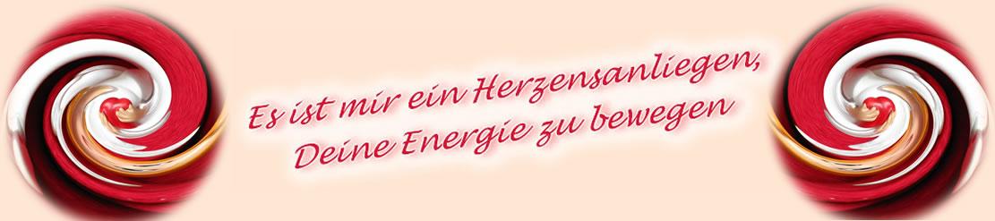 Logografik Energiebeweger