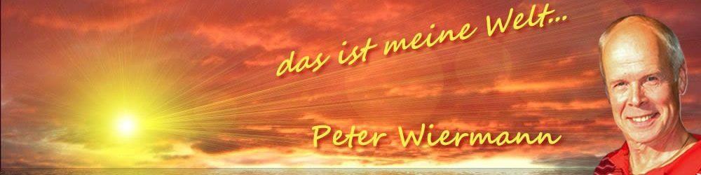 Logobild Peter Wiermann Vieleseitigkeit